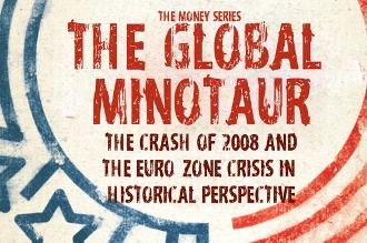 THE GLOBAL MINOTAUR PDF DOWNLOAD