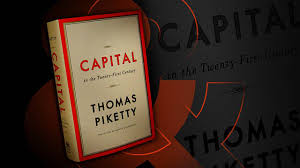 In pdf capital the twenty-first century