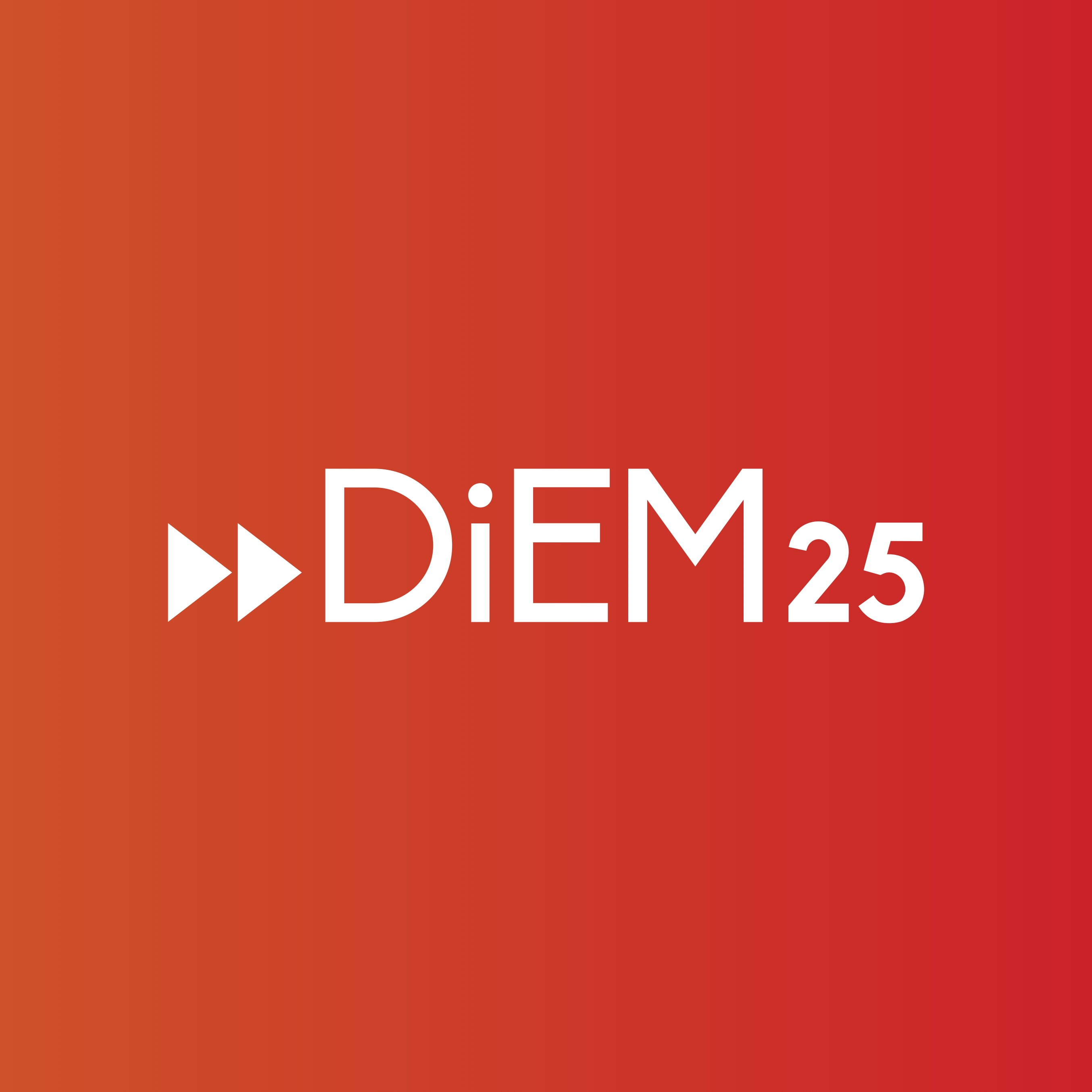 DiEM LOGO 1 colour background.jpg
