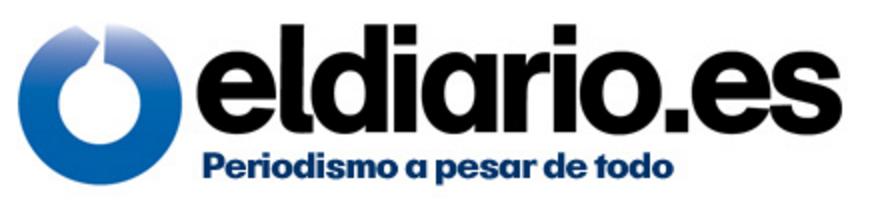 Screen Shot 2016-06-25 at 10.53.23.png