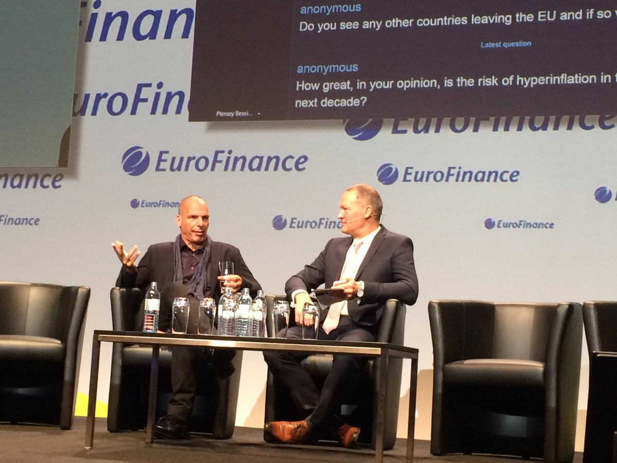 yv-at-eurofinance-conference-vienna-14-oct-2016